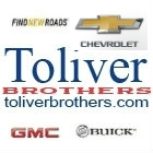 Toliver Brothers
