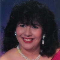 Mary Ann Gauna December 28, 1958 – February 27, 2019