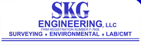 SKG Engineering Hiring Field Technician