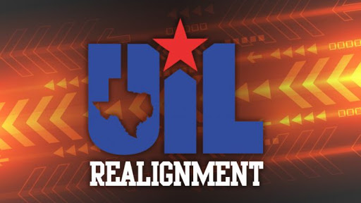 2020-2022 UIL District Realignment: What's new, what stayed the same?