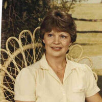 Dixie Lynn Montgomery January 09, 1952 – June 02, 2020