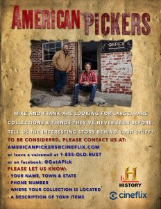 american-pickers-flyer