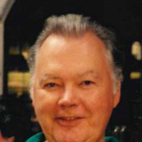 William Avery Hollweg July 31, 1936 – September 26, 2020