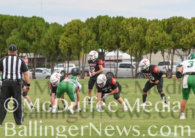 vs-breckenridge-43