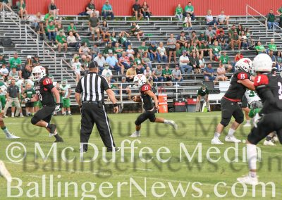 vs-breckenridge-45