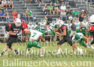 vs-breckenridge-46