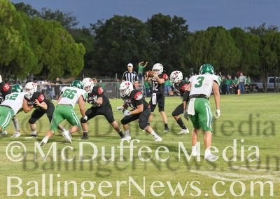 vs-breckenridge-62