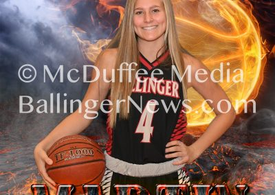 bball-posters-1