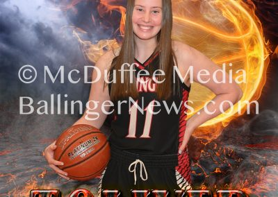 bball-posters-10