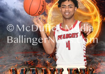 bball-posters-11