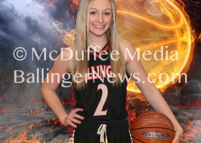bball-posters-2