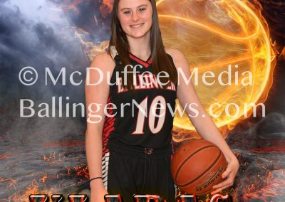 bball-posters-3