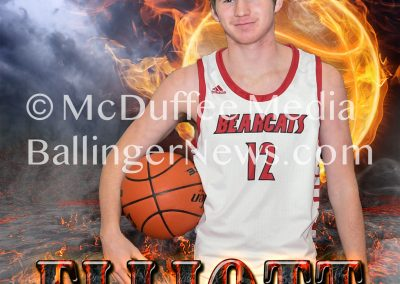 bball-posters-4