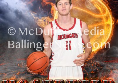 bball-posters-5