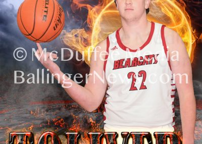 bball-posters-6