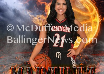 bball-posters-9