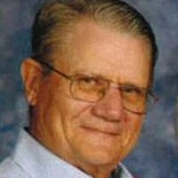 Dennis Theodore Rohmfeld October 01, 1933 – January 05, 2021