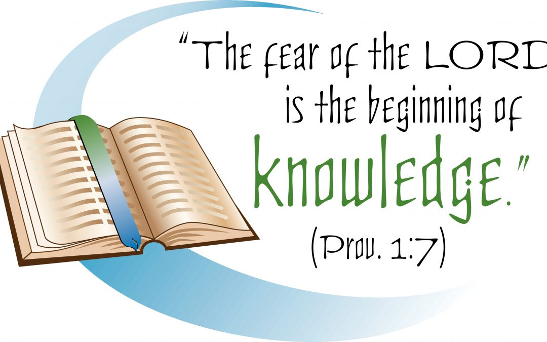 """Max's Page 1-18-2021 """"Knowledge"""""""