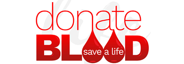 Shannon Medical Center Blood Drive Feb 16 – 18