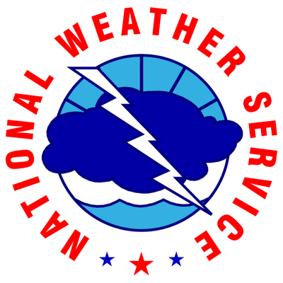 Severe Weather Expected in Ballinger for Several Days