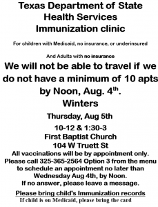 august-winters-clinic