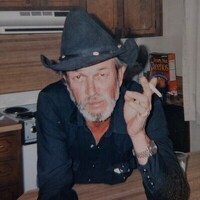 Dave Malloy Harrell March 1, 1951 – July 23, 2021