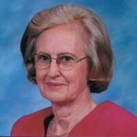 Mary Ann Book March 01, 1932 – October 02, 2021